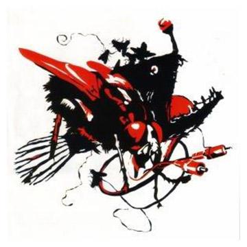 Bak XIII In Cauda Venenum Cover